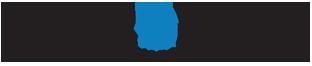Andromeda Academy Logo